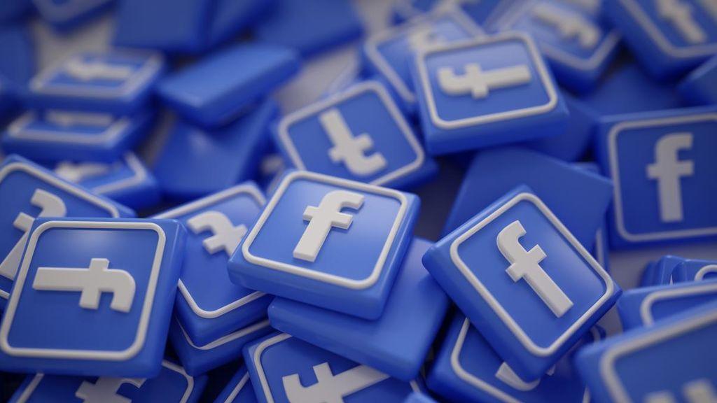 Facebook tampoco acudirá al Mobile World Congress de Barcelona