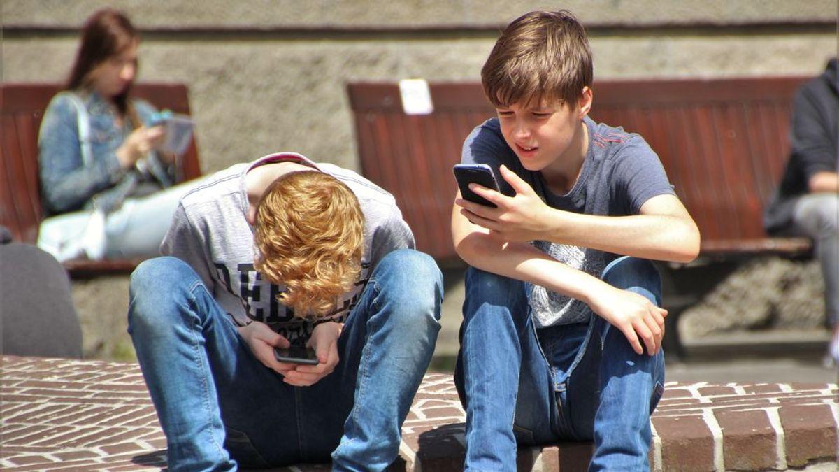 Las diez recomendaciones para lograr un internet seguro para nuestros hijos, según Google y OCU