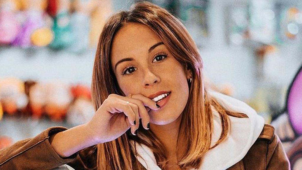 """Susana Megan 'MyHyV' enseña cómo está su cara tras el retoque estético: """"Espero que no me tenga que operar"""""""