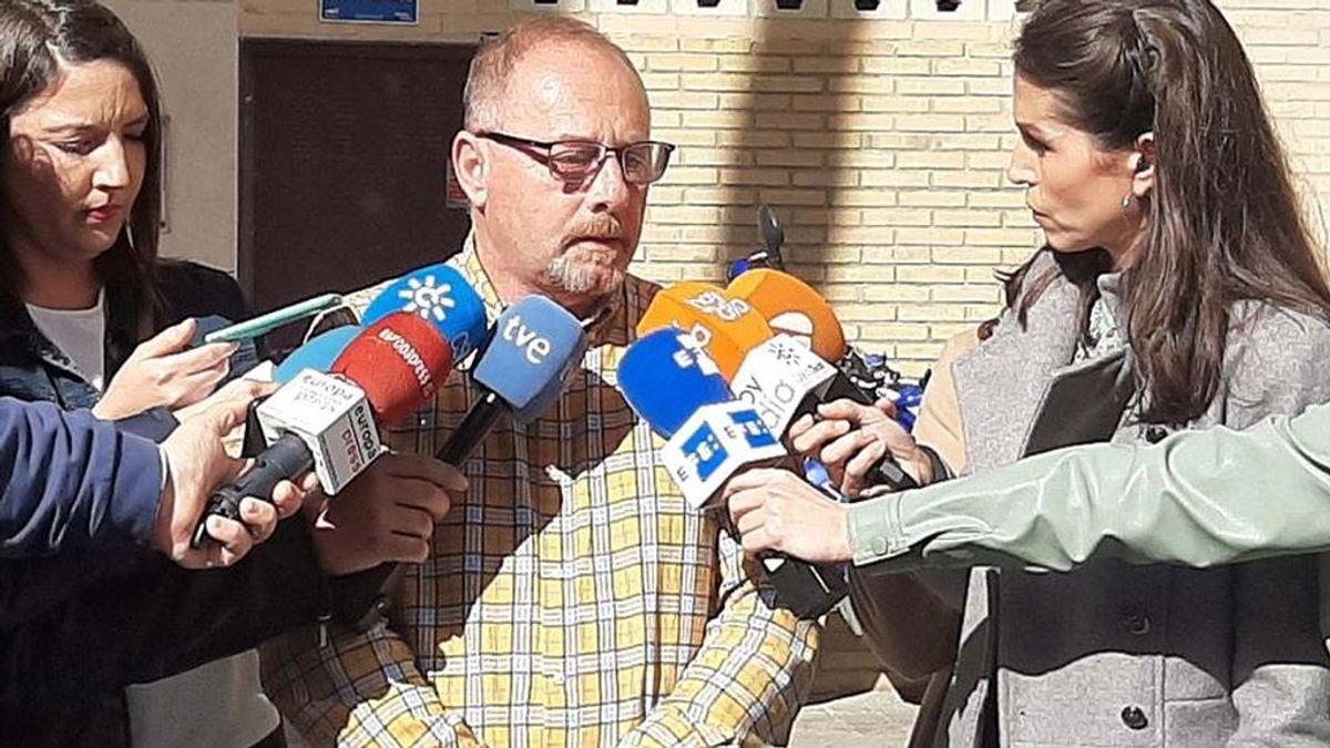 Las claves del caso de Marta del Castillo: Carcaño ayudó por fin a unos padres destrozados