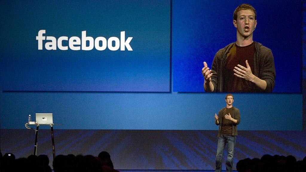 Facebook cancela su asistencia al Mobile World Congress en Barcelona por el coronavirus