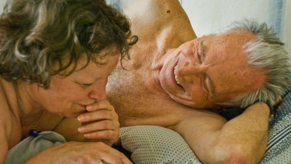 Rompe los tabúes: juguetes sexuales que regalar a tu pareja por San Valentín