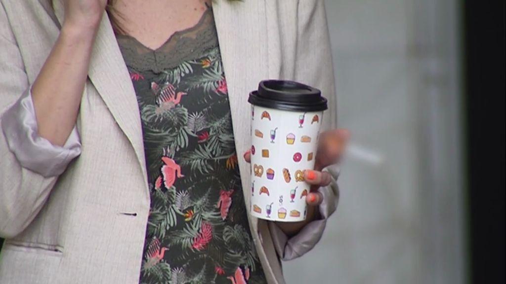 La Audiencia Nacional aprueba que se descuenten las pausas del cigarro o el café de la jornada laboral