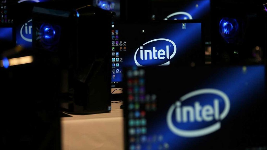 """Intel, también baja en el MWC de Barcelona por """"precaución"""""""