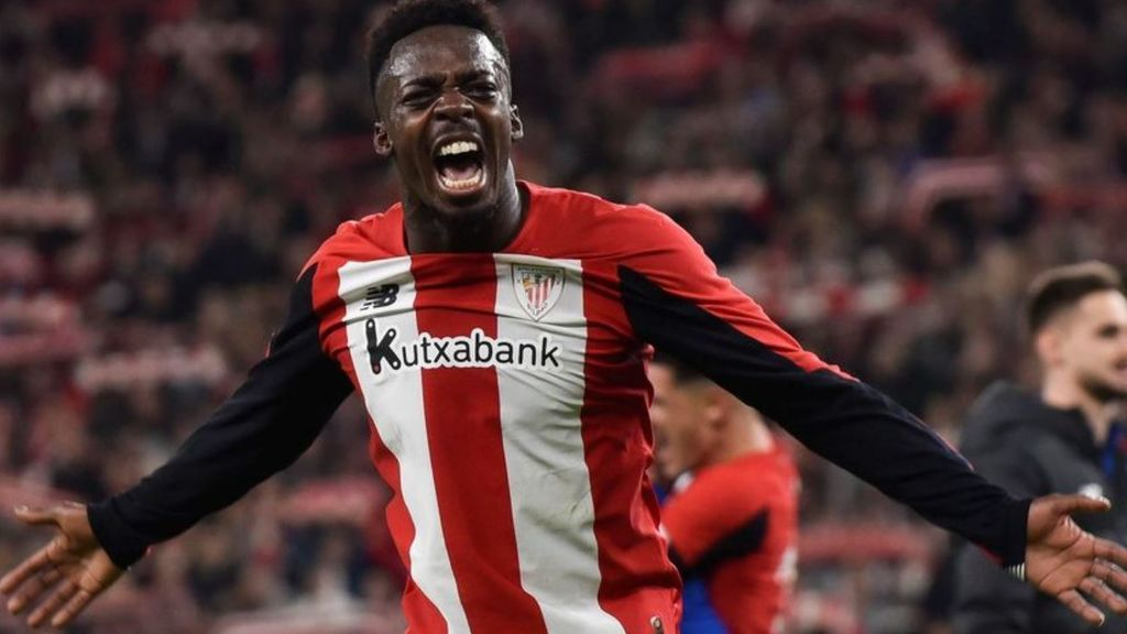 Cuatro emite los partidos de ida de las semifinales de la Copa del Rey