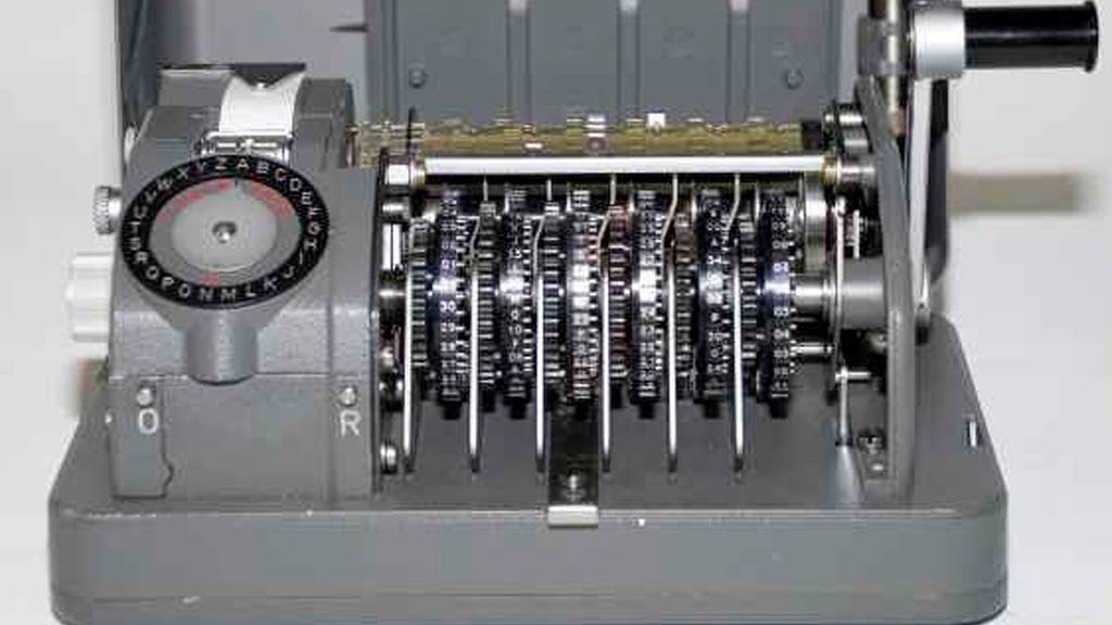 """""""El golpe del siglo"""": la CIA espió a otros países con las máquinas de encriptación que les vendía con una tapadera suiza"""