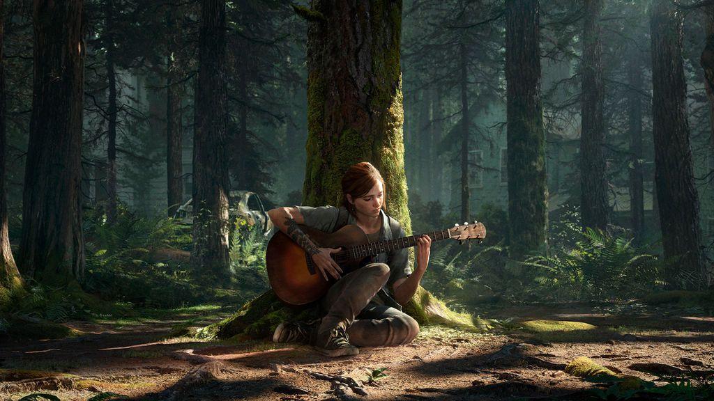 The Last of Us 2: todas las novedades y cómo conseguir un tema dinámico gratis para PS4