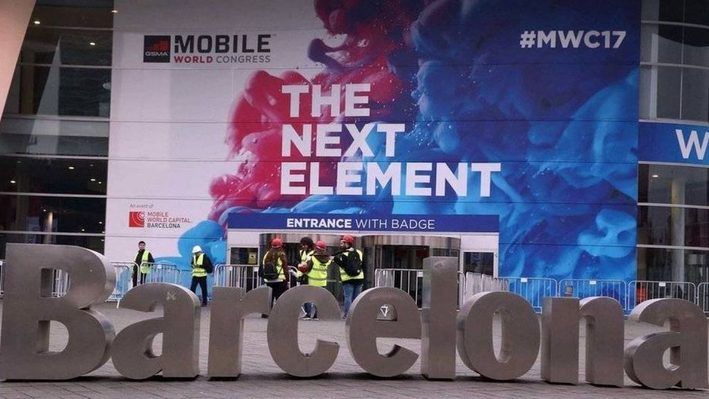 Cancelado el Mobile World Congress a causa del coronavirus y la oleada de bajas