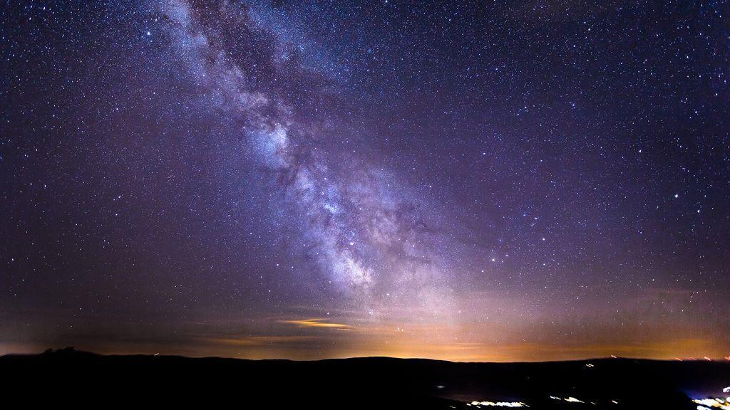 Se descubre una señal de radio proveniente de otra galaxia que se repite cada 16 días