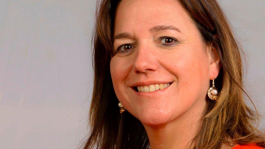 """Ángela Covas, psicóloga, sobre las personas solteras: """"No hay peor soledad que la soledad en pareja"""""""