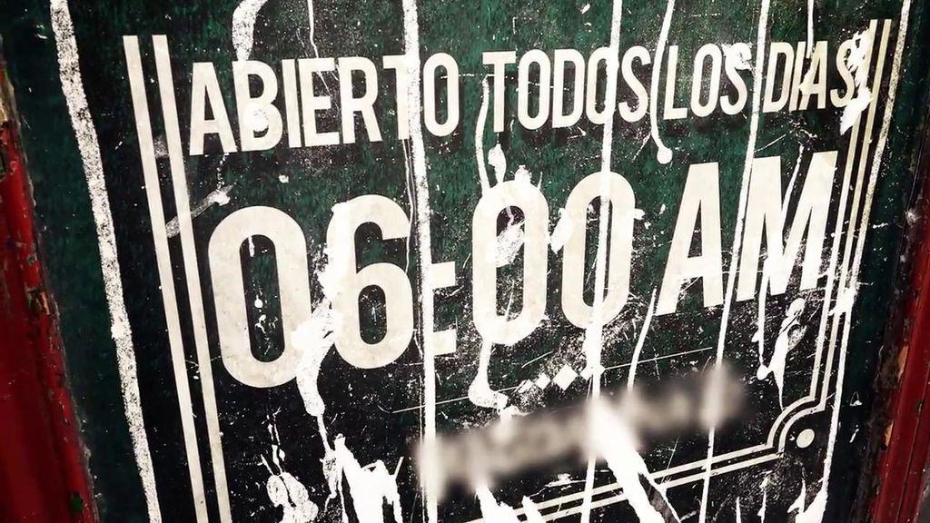 Madrid declara la guerra a los 'Afters': cinco locales se enfrentan al cierre inmediato