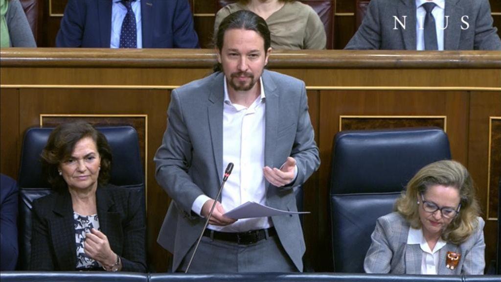 https://album.mediaset.es/eimg/2020/02/12/cLHimODQw9wKcae4dFmYu1.jpg