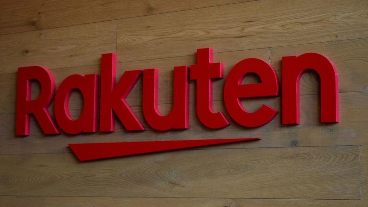 El gigante del comercio electrónico Rakuten también abandona el Mobile de Barcelona por el coronavirus