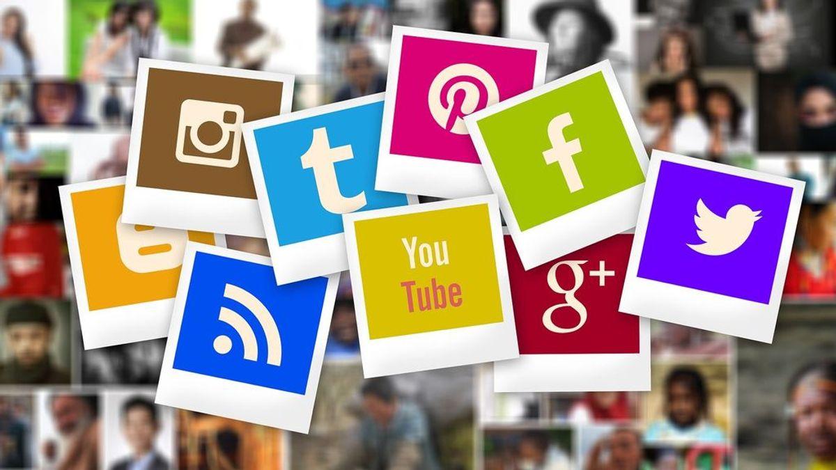 Más de 43 millones de españoles se conectan diariamente a Internet y emplean casi 6 horas al día