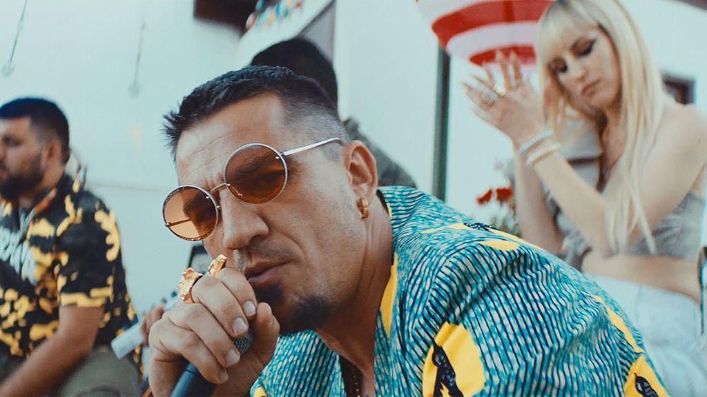 Presentamos el videoclip oficial de 'Chico perfecto' de Los Lolos