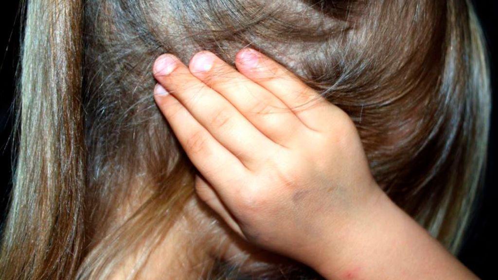 Los informes de los equipos psicosociales sobre la custodia de los hijos se demora un año de media