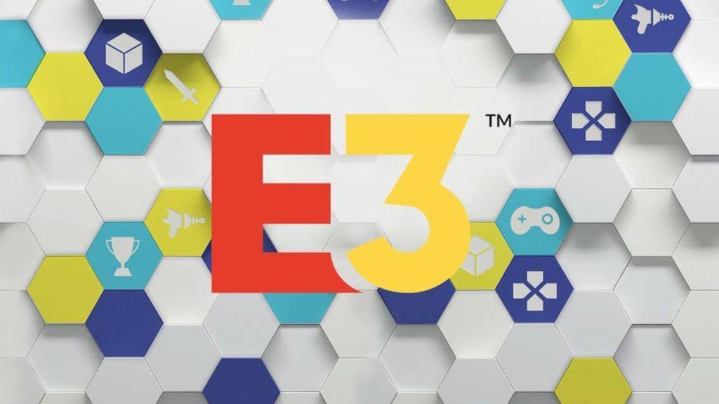 E3 2020: todas las ausencias y compañías confirmadas
