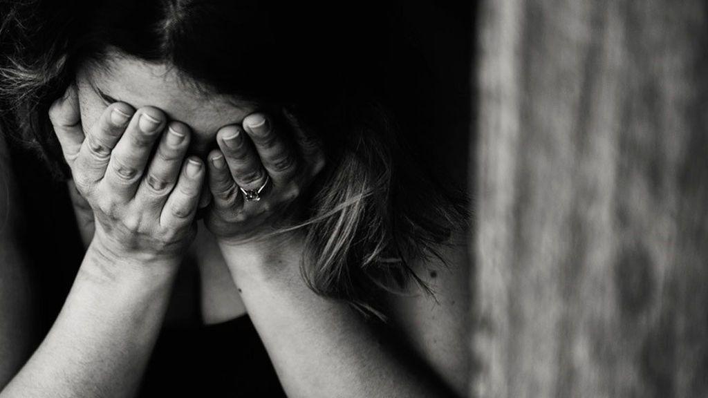 El CGPJ quiere plantar cara a la violencia machista con otros 40 juzgados especializados