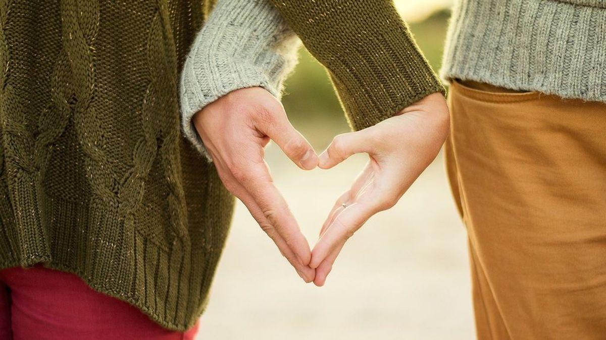 Finanzas en pareja: 5 trucos para evitar que el dinero arruine tu relación