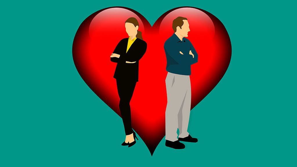 20200213-vida-infidelidad-pixabay