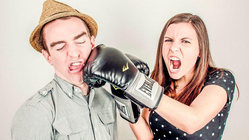 20200213-vida-pareja-enfrentada-boxeo-pixabay-retocada