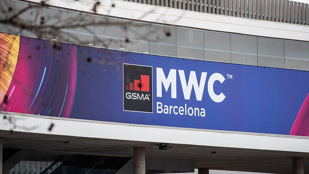 Los organizadores del MWC rechazaron un seguro contra pandemias