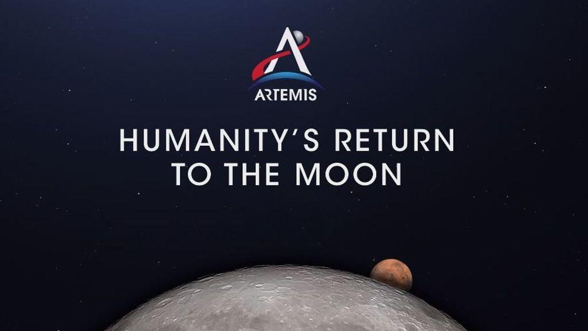Si alguna vez has querido ser astronauta, esta es tu oportunidad, la NASA te busca