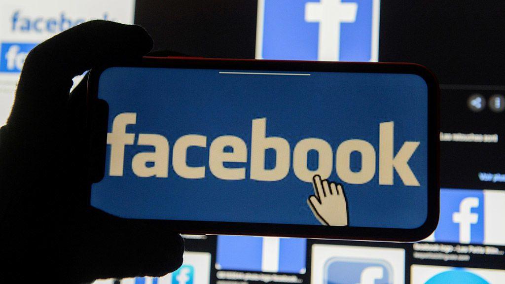 Facebook pospone el lanzamiento de su app de citas en Europa tras problemas de protección de datos