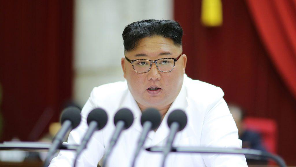 Corea del Norte ejecuta a un funcionario por visitar un baño público mientras estaba en cuarentena por coronavirus