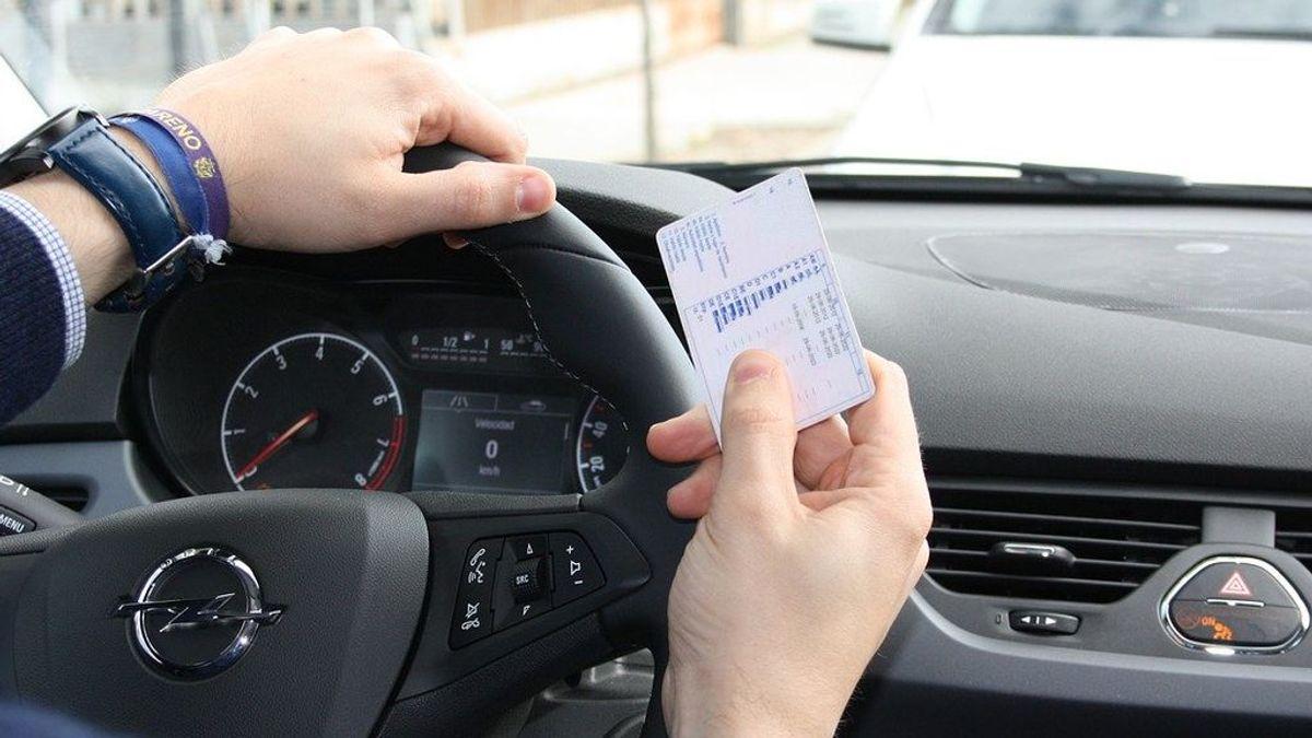 Solicitar el duplicado de tu permiso de circulación por Internet ya es posible