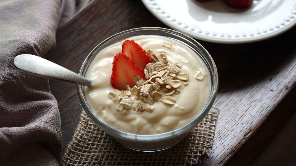 yogures