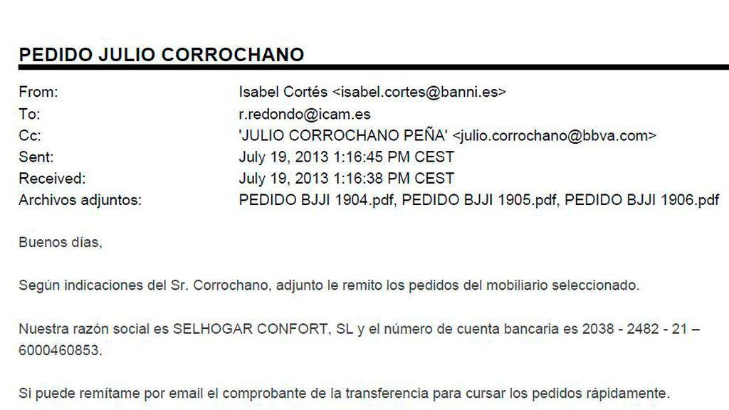 20200214-nac-correo-muebles