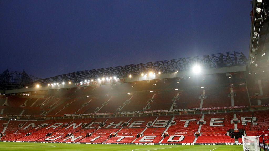 Los potenciales compradores del Manchester United se echan para atrás al ver el estado de Old Trafford: costaría 240 millones de euros la reforma