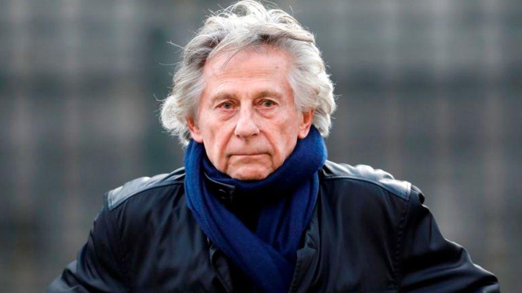 La polémica nominación de Polanski lleva a la dimisión de la directiva de la Academia francesa de cine