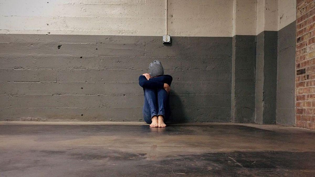Un  alumno de 14 años, víctima de acoso escolar,  hospitalizado tras un intentar suicidarse en Mutxamel  (Alicante)