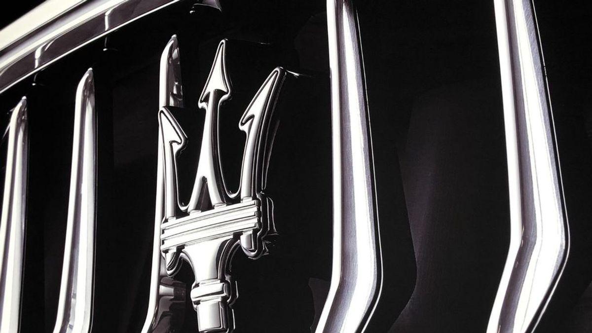 Adiós al rugido de Maserati: invierte 1.600 millones en sus nuevos motores eléctricos