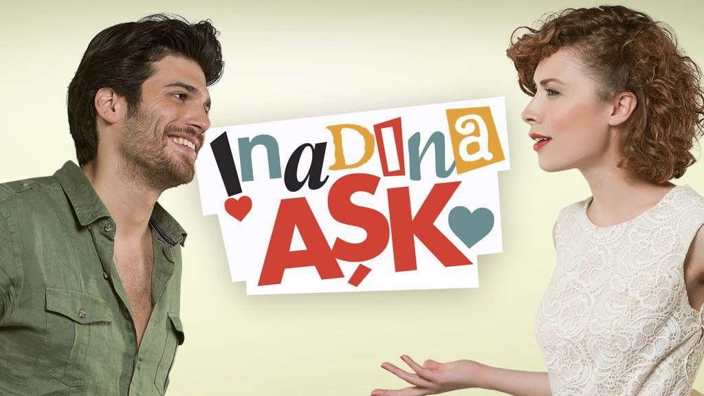 Quién es quién en 'Inadina Ask: Amor obstinado'