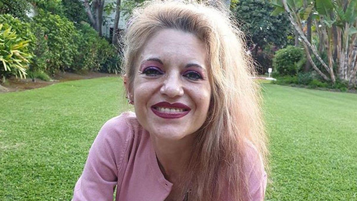 La jet set despide a Cristina Elena de Borbón en el tanatorio madrileño de San Isidro