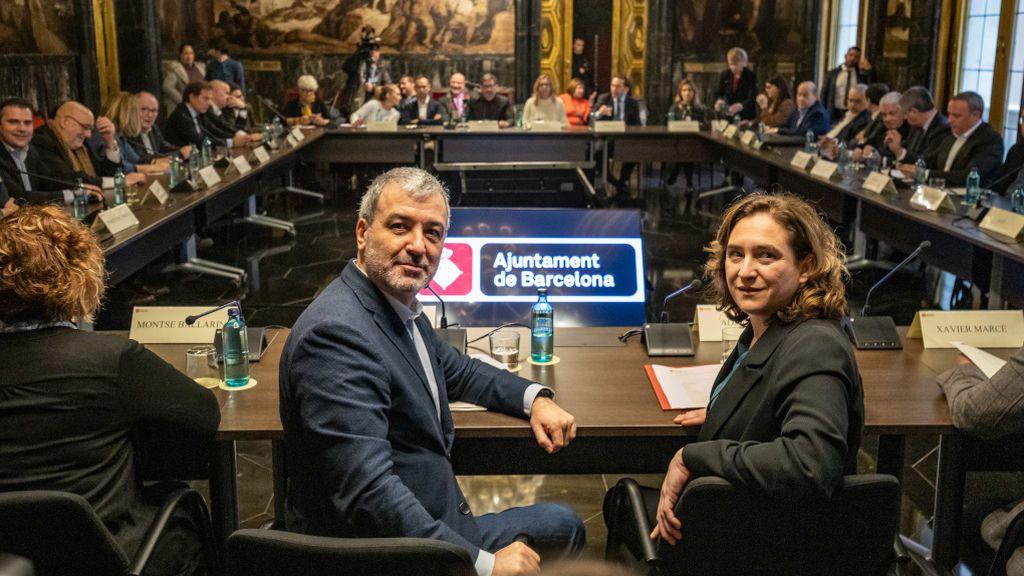 Del Mobile World Congress a la Barcelona Opportunity Week, el intento para reducir el impacto de su cancelación