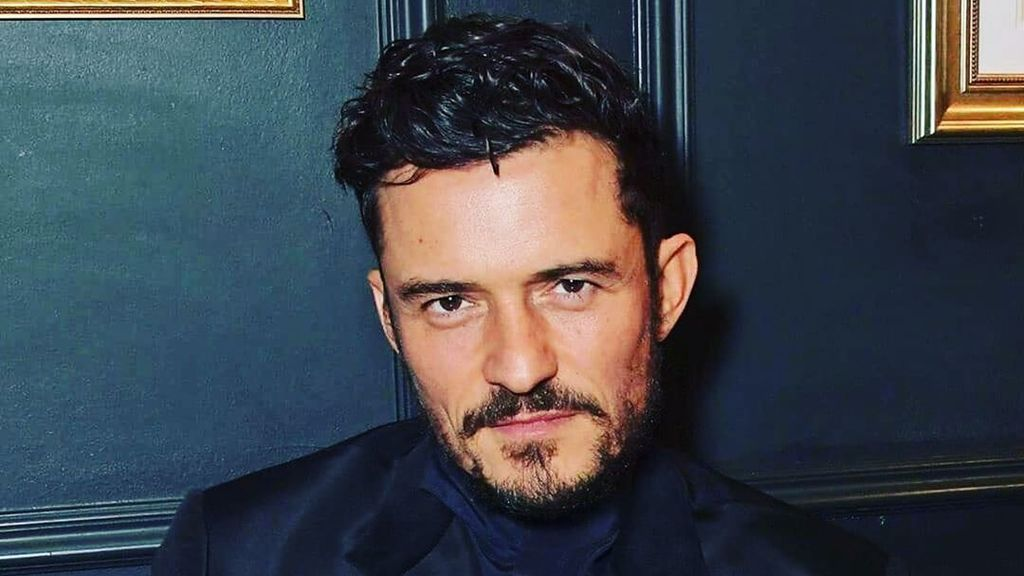 orlandobloom_76841712_1044863999192054_8349366576383849544_n