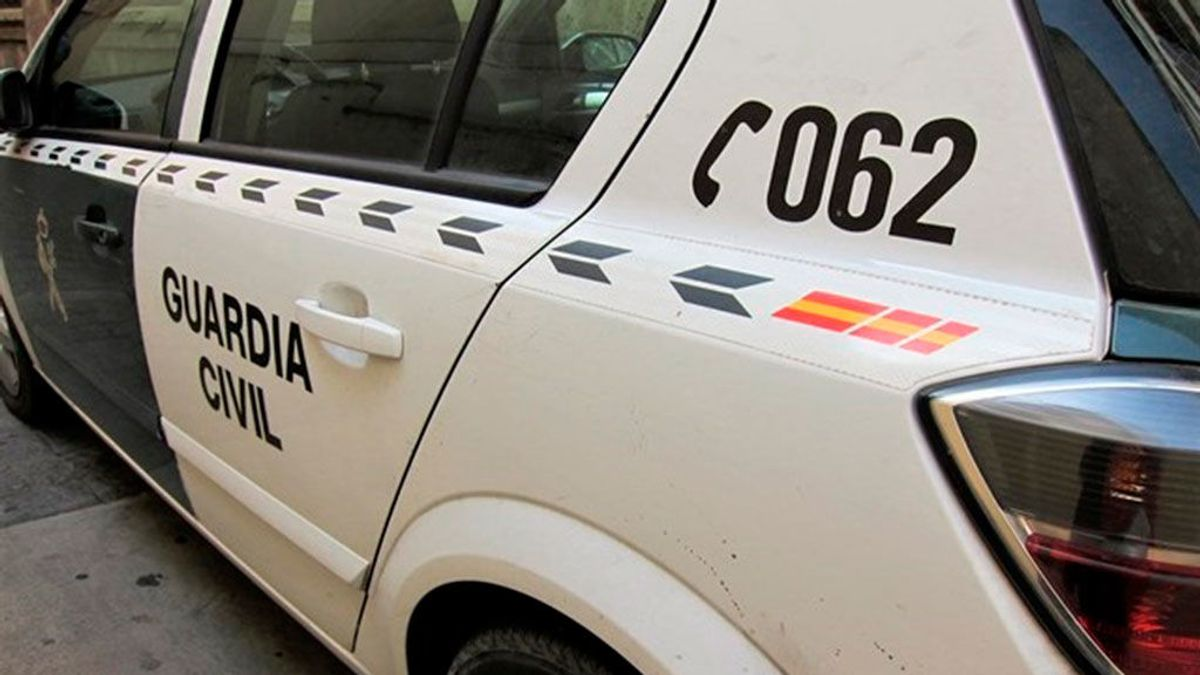 Detenido un hombre de 64 años por acosar sexualmente a una menor de 14 años en Córdoba
