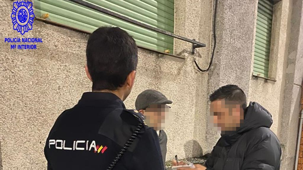 Detenido un hombre por abusar de un menor discapacitado en un baño de la estación de tren de Santander