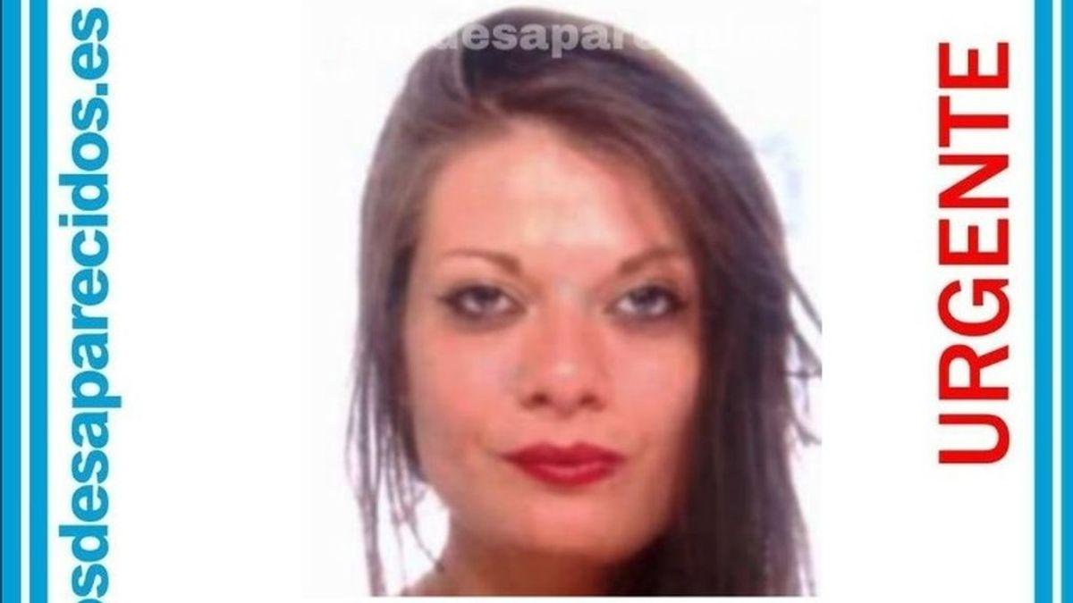 Buscan a Nerea Añel Vázquez, una joven de 26 años desaparecida desde el 20 de enero en Ourense