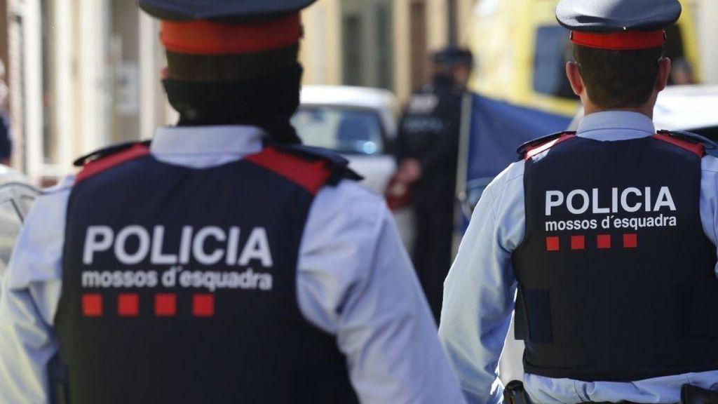 Detenido un monitor de patinaje por abusos a menores en Barcelona