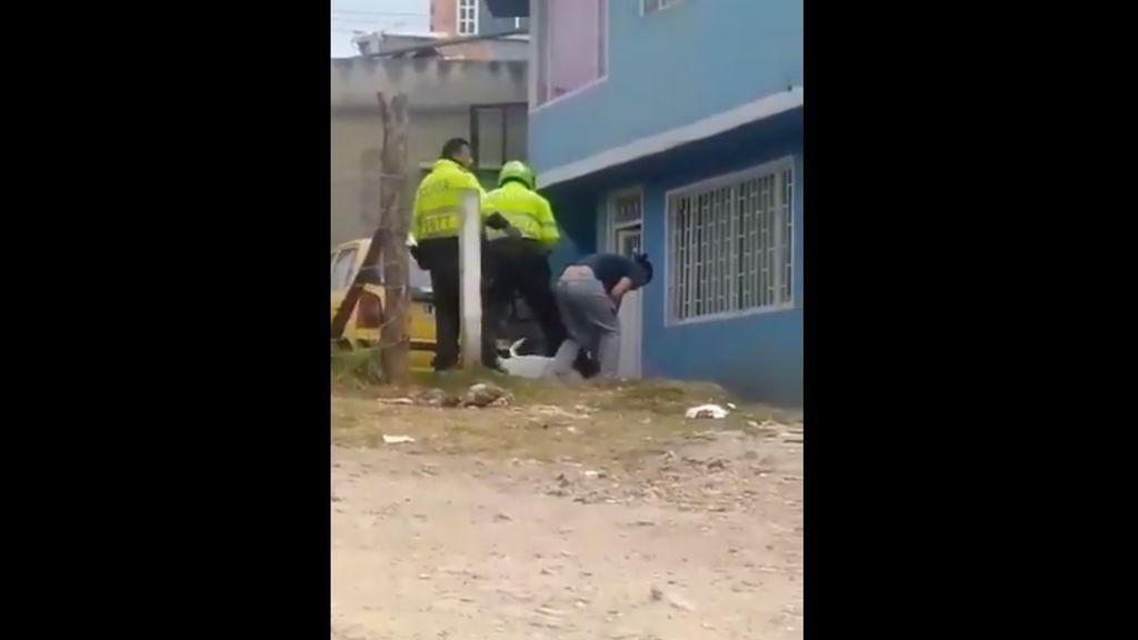 policis