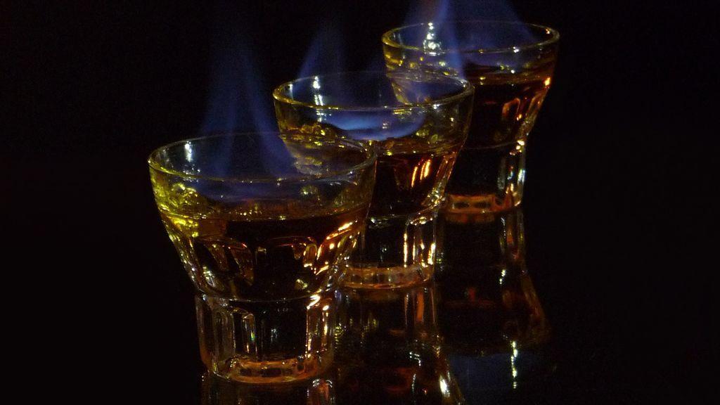 'Pedir un trago', la original idea con la que los bares de Salamanca combaten el acoso a sus clientas