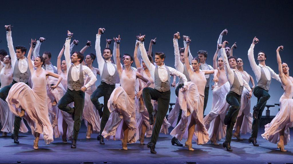 El Supremo confirma como indefinida a una bailarina del Ballet Nacional tras 10 años con contratos temporales