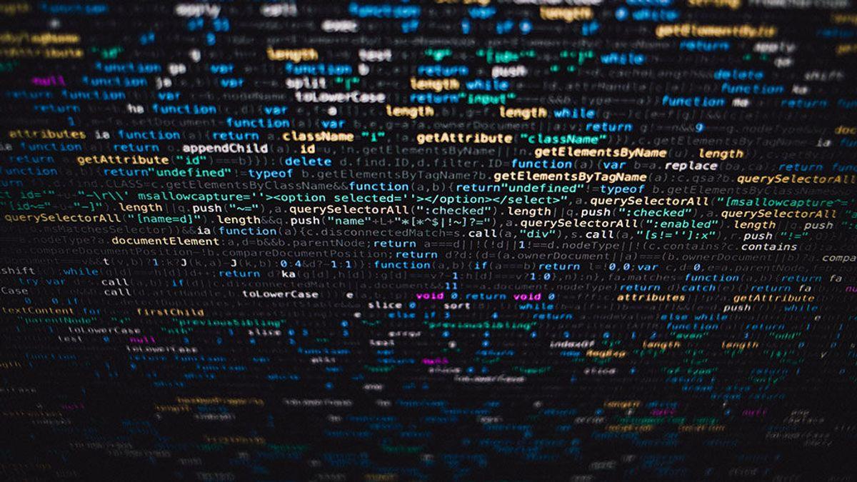 Bruselas quiere regular la inteligencia artificial para evitar sus posibles efectos nocivos