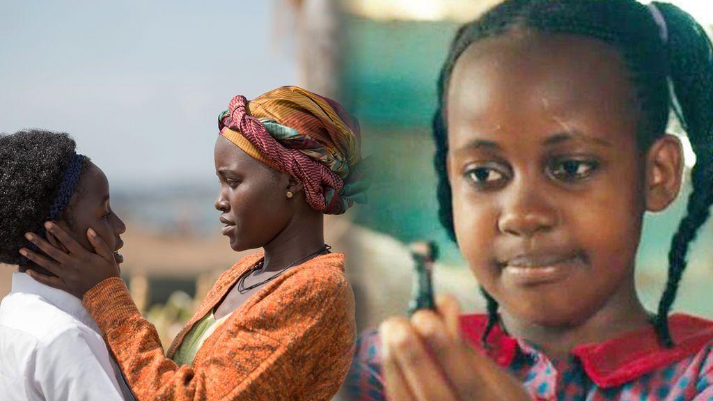 Muere Nikita Pearl Waligwa, la estrella Disney que participó en 'La reina de Katwe' con Lupita Nyong'o