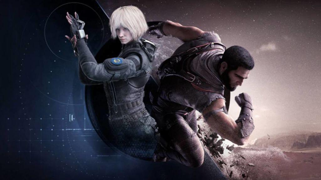 Rainbow Six Siege llegará a PS5 y Xbox Series X